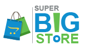 SuperBigStore