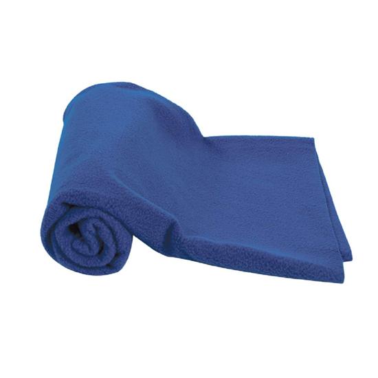 Mee Mee Baby Waterproof Bed Protector Total Dry Sheets – (Royal Blue)